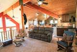 237 Old Dent Road - Photo 46
