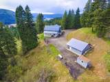 237 Old Dent Road - Photo 8