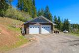 237 Old Dent Road - Photo 9