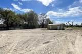 743 Meadowview Lane - Photo 1