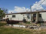 4732 Sand Hollow Rd - Photo 1