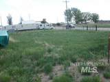 4732 Sand Hollow Rd - Photo 10