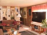 4732 Sand Hollow Rd - Photo 2