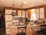 4732 Sand Hollow Rd - Photo 3