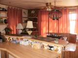 4732 Sand Hollow Rd - Photo 4