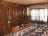 4732 Sand Hollow Rd - Photo 6