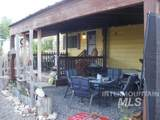 4732 Sand Hollow Rd - Photo 8