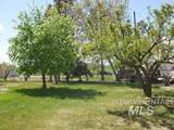 4732 Sand Hollow Rd - Photo 9