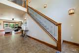 877 Headwaters Dr. - Photo 14