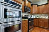 877 Headwaters Dr. - Photo 8