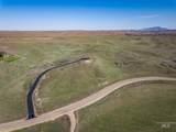 5920 High Trail Ln. - Photo 10