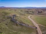 5920 High Trail Ln. - Photo 3