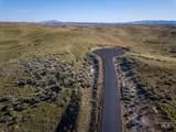 5920 High Trail Ln. - Photo 5