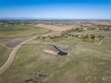 5920 High Trail Ln. - Photo 7