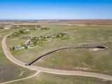 5920 High Trail Ln. - Photo 9