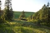 TBD Paradise Ridge - Photo 6
