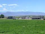 898 Timberstone Creek Pl - Photo 1