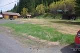 185 & 195 French Mountain Rd. - Photo 2