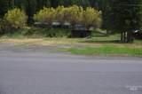 185 & 195 French Mountain Rd. - Photo 4
