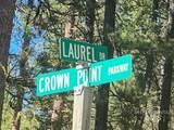 1321 Laurel Drive - Photo 2