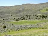 28261 Oxman Ranch Rd - Photo 12