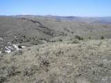 28261 Oxman Ranch Rd - Photo 17
