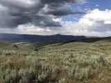 28261 Oxman Ranch Rd - Photo 18