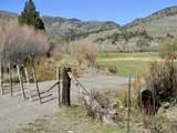 28261 Oxman Ranch Rd - Photo 2