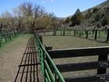 28261 Oxman Ranch Rd - Photo 7