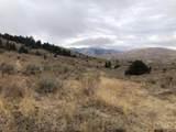 28261 Oxman Ranch Rd - Photo 9