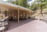 13755 Racoon Drive - Photo 10
