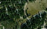 13755 Racoon Drive - Photo 18