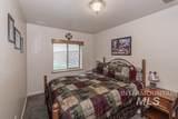 13755 Racoon Drive - Photo 8
