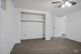 8324 Westchester Ave - Photo 29