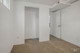 8324 Westchester Ave - Photo 30