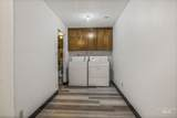 8324 Westchester Ave - Photo 41