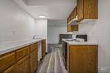 8324 Westchester Ave - Photo 42