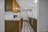 8324 Westchester Ave - Photo 43