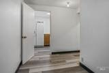 8324 Westchester Ave - Photo 44