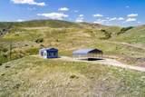 0 TBD Deirdre Drive - Photo 20