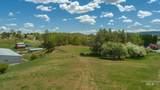 1825 N Polk Extension - Photo 11