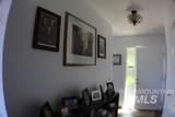 2856 Mayfair Drive - Photo 20