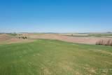 TBD Duffield Flat Rd - Photo 8