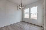 12595 Rueppell Ct. - Photo 10