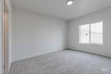 12595 Rueppell Ct. - Photo 11