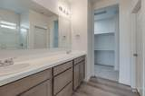 12595 Rueppell Ct. - Photo 12