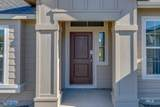 12595 Rueppell Ct. - Photo 3