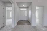 12595 Rueppell Ct. - Photo 4