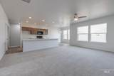 12595 Rueppell Ct. - Photo 5