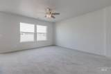 12595 Rueppell Ct. - Photo 6